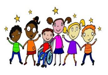 Description: http://www.accessless.com/wp-content/uploads/2015/08/Children-with-disabilities.jpg
